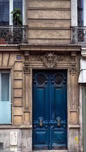 Arabic Door Design Google Search Doors Pinterest by Paris Navy Blue Door Art Print For Your Walls Click Thru Now To