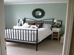 choosing seafoam paint benjamin moore for your room colors with