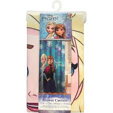 disneys frozen chilly air kids rug corporate perks lite perks at