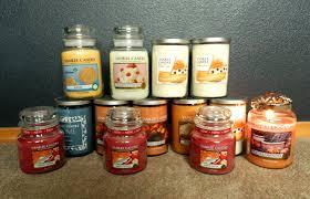 haul yankee candle semi annual sale