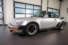 1979 porsche 911 turbo 1979 porsche 911 turbo 930 gaudin