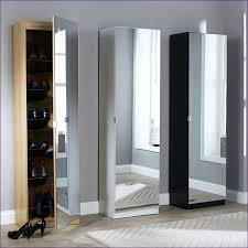 tall white storage cabinet tall slim storage cabinet full size of 2 door wood storage cabinet