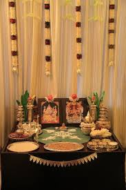 Home Decoration In Diwali 41 Best Images About Festiveness On Pinterest Plastic Spoons