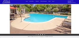 website design seo in porter texas and houston ygm solutions real estate property website design by ygm solutions in houston texas
