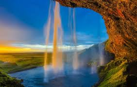 places to visit in iceland iceland travel guides