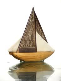 buy indian handicrafts online traditional handicraft shopping