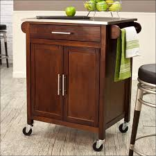 kitchen island cart target kitchen rolling kitchen island cart kitchen island with butcher