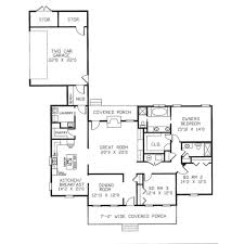 country cabin plans 53 best log cabin plans images on log cabins house