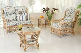 Sofas For Conservatory Creative Ideas For Conservatory Furniture