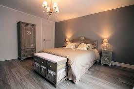 chambre d hotes lacanau oc饌n 28 images 1517166994 chambre d