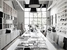 house wondrous luxury bedroom interior design india luxury