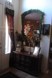 22 best finial ideas for curtain rods images on pinterest diy