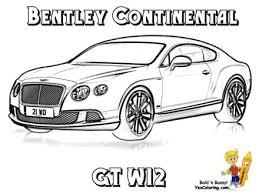 fast car coloring pages coloring fast car coloring pages