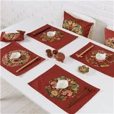 dining room placemats personalized table placemats buy cheap dining table mats online