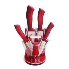 free shipping buy best sales kitchen knives xyj brand 3 4 5 6