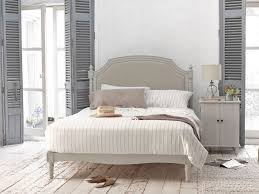 famous shabby chic bedroom paint colors u2013 perfect photo