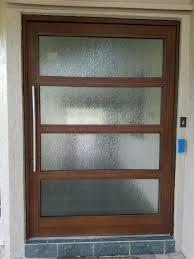 Fire Rated Doors With Glass Windows by Impact Pivot Doors Florida Hurricane Pivot Doors Siw Impact
