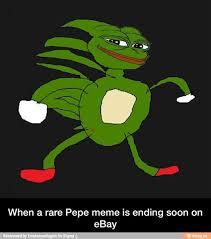 Rare Memes - th id oip hq3 jtyjkrl1q cxzxlddwhaiz