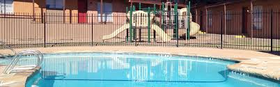 all bills paid apartments in dallas tx casa feliz apartments swimming or swinging we have it all