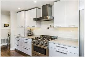 Glossy Kitchen Cabinets Online Buy Wholesale Gloss Kitchen Cabinets From China Gloss