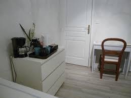 chambres d hotes st emilion chambre d hôtes bed and breakfast emilion chambre d hôtes