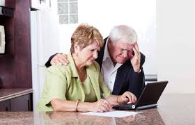student loans for parents with poor credit car loan bad credit