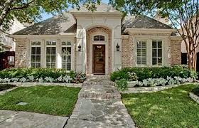 chateau style homes small chateau house plans home building country large