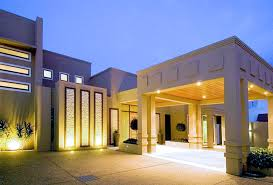 Build A New House Kym Clarke Constructions Newhousing Com Au
