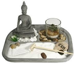 activité manuelle cuisine activité manuelle trouver des idées pour voyager en asie
