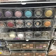 ulta beauty 20 reviews cosmetics u0026 beauty supply 8290