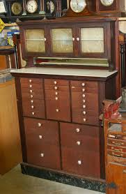dental cabinets for sale vintage dental cabinet note all the slender drawers to use as a