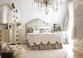chambre d h e romantique chambre romantique fille inspirations avec chambre des photos deco