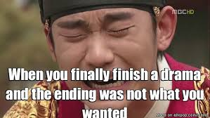 Here We Go Again Meme - k drama memes part 2 k pop amino