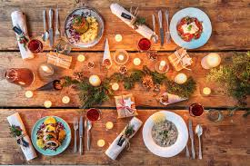healthy thanksgiving tips 10 healthy eating tips for a holiday party the fresh times