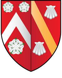 wadham college oxford wikipedia