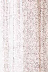 Urbanoutfitters Curtains 163 Best Designed Urban Outfitters Home Images On Pinterest