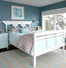 Light Blue And White Bedroom Light Blue Bedroom Accessories Asio Club
