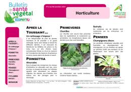 chambre agriculture bas rhin horticulture chambre d agriculture du bas rhin