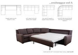 Vreta Sofa Bed by Living Room Jordans Sleeper Sofa In Sofas Stock Nyc Scott Jordan