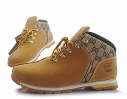 shop boots malaysia outlet store sale timberland mens timberland hiker boots