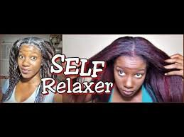 texlax hair styles for mature afro american women 498 best texlaxed images on pinterest braids hair dos and