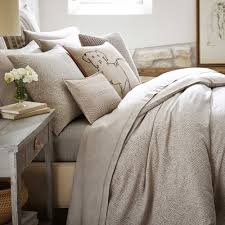Eastern Accents Bedding Ellen Degeneres Bedding For Bed Bath And Beyond Staging Project