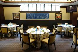 the railcar club event venue catering wedding catering