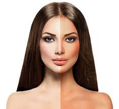 Mediterranean Spray Tan Solution Spray Tan Spatan Professional Fake Tanning Solution 1 Litre