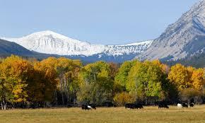Montana mountains images Missoula montana mountains mountain ranges alltrips jpg