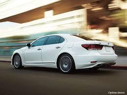 lexus ls 460 f sport review 2017 lexus ls luxury sedan luxury sedan