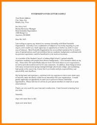 application letter to superintendent how to write an