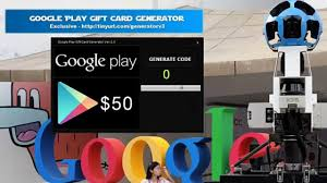 play gift card discount play gift card discount