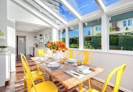 10 ways to conquer your home design creative block freshome com