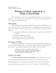 critical essay samples critical essays trueky com essay free and printable writing critical essays how to write a criticism paper sample of critical analysis essay literary criticism